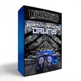 Northern_Assault_Drums_720x_edited.jpg