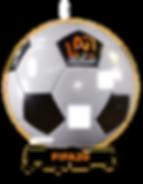 FIFA20 I Gaming & Esport