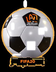 fifa20 2.png