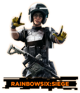 r6.png