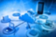 telecom-solutions-500x500.png