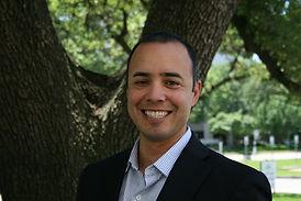 Nathan Rodriquez