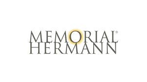 Memorial Hermann.png