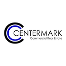 logo png lg.png