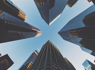 architecture-1842614_1920.jpg