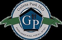 GPISD Logo 2017.png