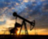 Oil Drill Rig 2.jpg