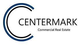 CCRE Logo 2.png