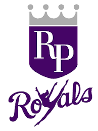 Ridgepoint.png