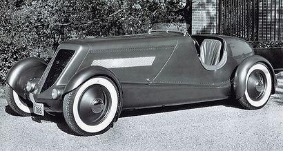 1934_Model_40-1a.jpg
