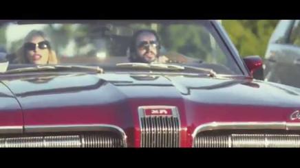 Fernando Alba feat. Stefania Orlando - Favola