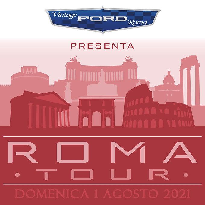 RomaTour2021.jpg