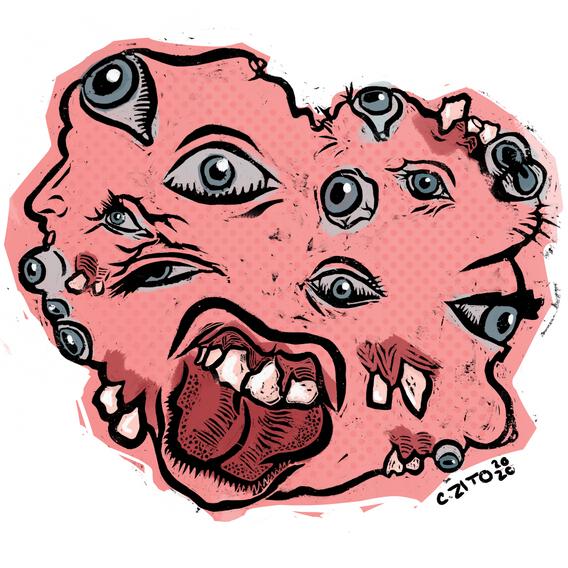 heart vomit_1.png