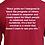 Thumbnail: Red FTC Shirt