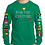 Thumbnail: Green FTC Shirt