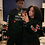 Thumbnail: Black FTC shirt