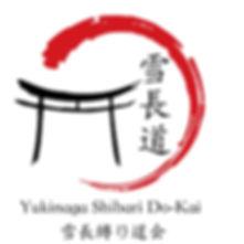 Yukinaga Ryu