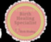 IBH%2520Specialist%2520Seal_edited_edite