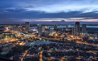 Johor-Bahru.jpg
