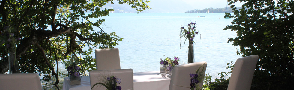 Wedding Coordinator for Austria