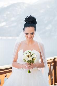 winter bride wedding planner.jpg