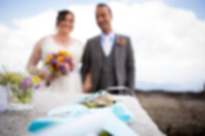 Mountain top wedding in Austria, Wedding Planne