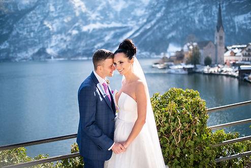Winter Wedding in Hallstatt.jpg
