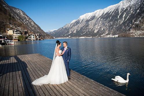 Hallstatt Winter Wedding.jpg