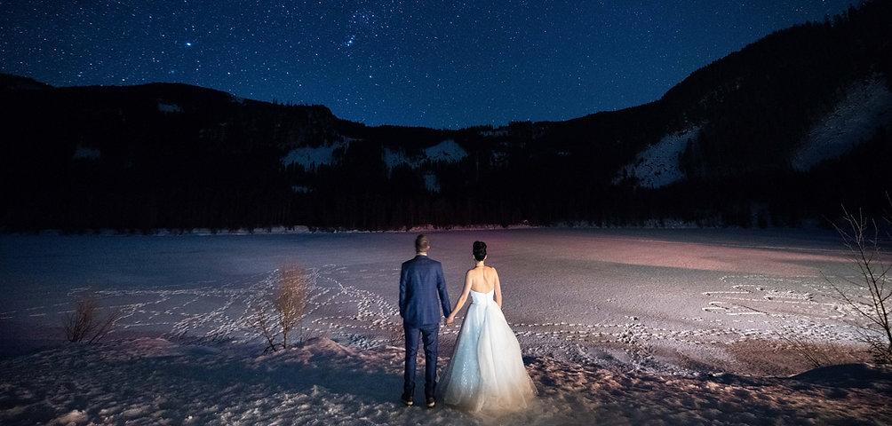 Romantic Winter Wedding in Austria.jpg