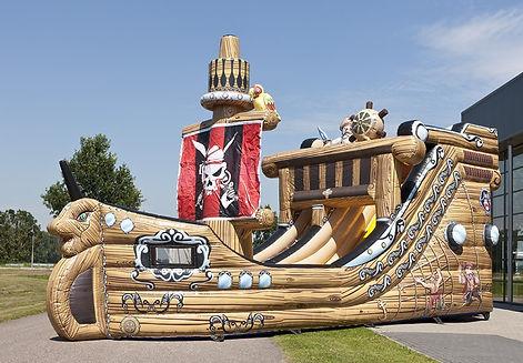 grote-piraten-glijbaan-1-940x652.jpg