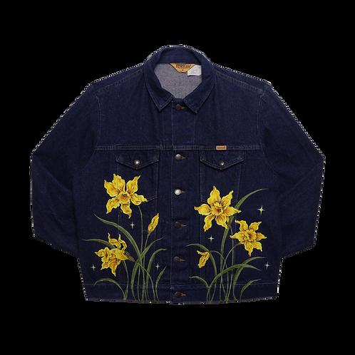 Daffodil Jacket