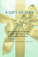 A Gift of Time cover-medium.jpeg