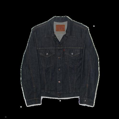 EDWIN 503JK Classic Jacket