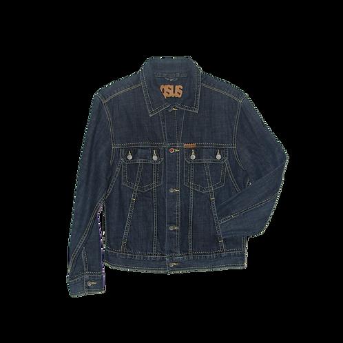 GSUS Sindustries Jacket