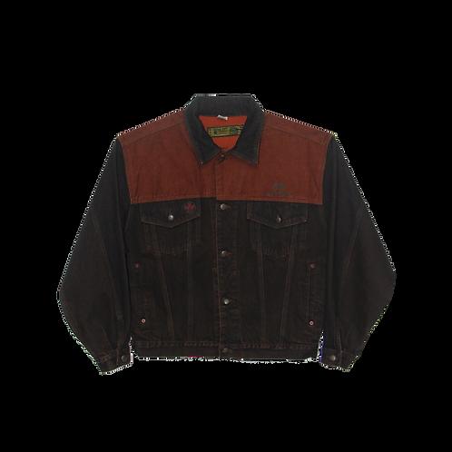 Bungleboy Denim Jacket