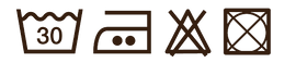 Cleaningsigns-BROWN.png