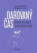 cd_darovany_cas_obalka_titul_nahled.jpg