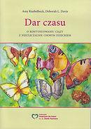 Polish cover.jpeg