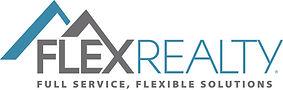 1787_logo_flex-realty-20200305125118.jpg