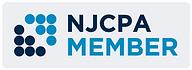njcpa_h_member_rgb.png