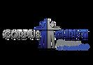 Corpus Logo - Sy mense (3) (1).png
