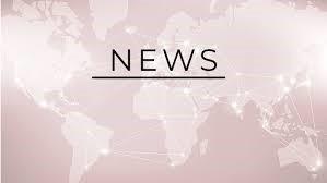Informationen zu Folgen des EuGH zu Schrems II
