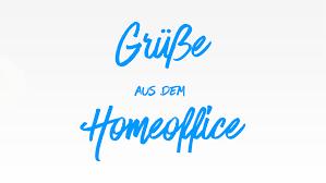 Die Regelungen zum Homeoffice ab dem 27.01.2021