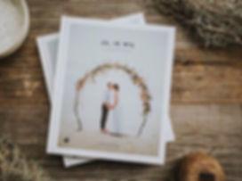 ayanne trouwjurk gent bespoke tailor bruidsjurk