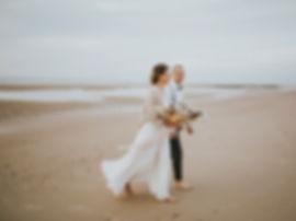 wedding dress trouwjurk gent ayanne