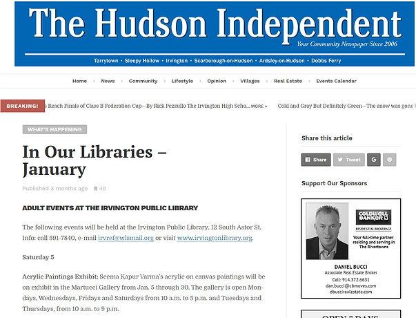 hudson independent.jpg