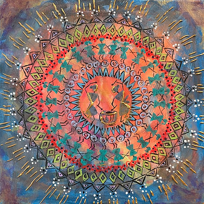 Healing_Mandala.jpg