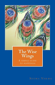 The_Wise_Wings_Cover_for_Kindle_edited_e