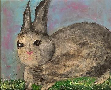 Bunny%20Rabbit_edited.jpg