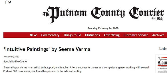 The_Putnam_County_Courier.JPG